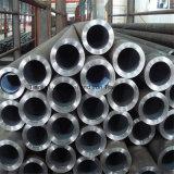 De Buis SUS304 van de Las van de Buis van het roestvrij staal