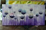 Canvas에 가정 Decoration Art Oil Painting