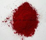 La mejor calidad del rojo 130, 160 del óxido férrico
