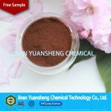 Producto concreto químico de cerámica superventas de la lignina de la adición