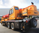 Sany Stc200-IR 220 Tonnen-Kran-LKW für Verkauf