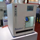 Jd-T4 hohe kosteneffektive CAD/Cam CNC-zahnmedizinische Fräsmaschine