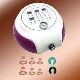 Portátil 6 en 1 máquina Cuidado de las mamas, mama masajeador Equipo H-2018