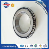 Rolamento de rolo do tipo de Semri do rolamento da máquina do moinho de rolamento (32314)