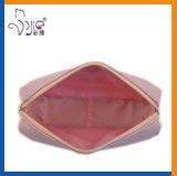 Мешок муфты портмона габарита для женщины при ревизованное Loreal