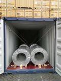 Galvalume цинка Az120 0.4*1200mm катушка Gl алюминиевого стальная