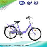 Дешевый Bike города 20inch/голландский Bike для женщины (SH-CB102)
