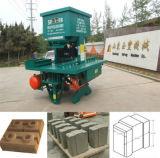 직접 공장 도로를 만들기를 위한 낮은 Prict 구체적인 포장 기계 구획 기계
