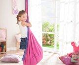 De hangende Schommeling van de Hangmat van de Baby van de Schommeling van de Baby Binnen