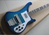 Musique d'Afanti/guitare basse faite sur commande de chaînes de caractères type 4 de Ricken/basse électrique (ARC4003-4)