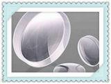 Lentilles Plano-Convex du fluorure de calcium (CaF2)