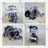 Turbocompresseur Kp35 pour Ford 54359880009 9648759980