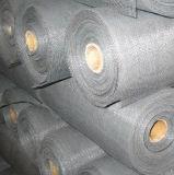 Het Scherm van het Venster van de Legering van het aluminium