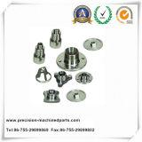 Precision Customized CNC Aluminium Part with Machining Machinery Parts