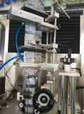 びんのためのPVC収縮の分類機械
