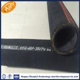 En856 4sp Hydraulic Rubber Hose Tubing