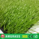 Alto Synthetic Uv-Resistant Soccer Grass e PE Football Artificial Turf