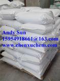 10 Mikron BodenAth Aluminiumhydroxid