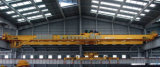 L'atelier de structure métallique tend le cou 5 tonnes 10 tonnes soulevant Equioments