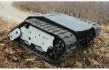 Robot del telaio del cingolo/veicolo per qualsiasi terreno/aquisizione senza fili di immagine (K02SP8MSVT1000)