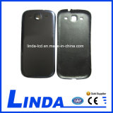 Samsung S3 Battery Door를 위한 이동할 수 있는 Phone Battery Door