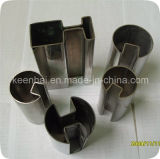 China de 304 316 soldada de acero inoxidable Tubo