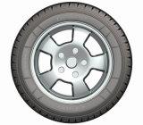 Neumático de coche CF300 con precio razonable y alta calidad