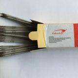 Elektrode 3.2*350mm van het Booglassen van het Vloeistaal