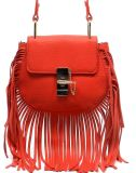 De Handtassen van Nice van de Handtassen van de Ontwerper van de Manier van de Handtassen van de Dames van de ontwerper voorzien online