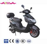 EECの公認の電気モーターバイクのスクーター