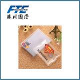 Aquecedor Pocket da mão do PVC Resuable