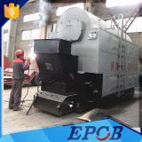 山東の固体燃料の大きい蒸気の単一のドラム・ボイラー
