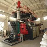 Automatisch 3 HDPE het Vormen van de Slag van de Tank van het Water Lagen van de Machine