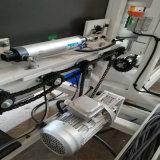 Vertikale IsolierglasIgu Maschine