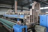 Hochgeschwindigkeitsluft-Strahlen-Webstuhl mit Staubli Schaftmaschine, Farbe 4