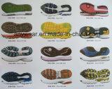 Ботинки Outsole PU ЕВА Md подошв Phylon (ЕВА f 11-16)