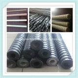 Fabricado na China OEM Fabricante FRP Rebar Pultrusion Equipment