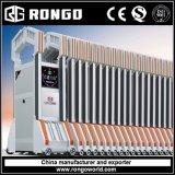 Fabrik-elektrischer Zaun-faltende Gatter-Hersteller