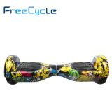 6.5 pollici Two Wheel Smart Balance Dynamic Drift Escooter con Eight Color Option
