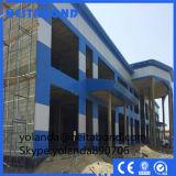 Zusammengesetztes Aluminiumpanel für Innen- und Außendekoration