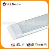 40W 1.5m SMD 2835 LED Panel Light met TUV Ce RoHS