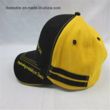 低価格の100%Cottonによって修飾される方法野球帽の&Hat