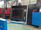 Macchina piegatubi Pbh-63ton/2500mm di CNC del freno della pressa idraulica