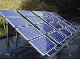 格子太陽エネルギーシステム5kwを離れた低価格