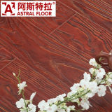 12mm Waterproof HDF Registered Embossed Laminate Flooring, At002