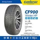 Pneu radial do PCR do pneu de carro (185/70R14)