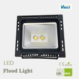 2016 neues Items 2X60W Project LED Flood Light mit Cer \ RoHS