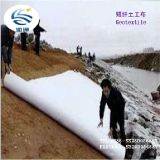 Дорога Constructure Geotextile HDPE PVC ЕВА изготовления