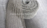 het Roestvrij staal Gebreide Netwerk van de Draad van Filter 304 316