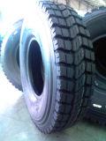 Venta de la fábrica Neumático radial del camión de la alta calidad, neumático de TBR (12.00R20)